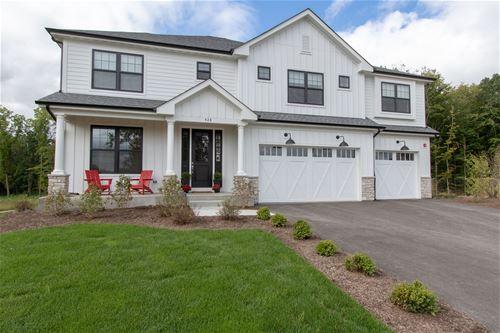 8402 Norman, Lakewood, IL 60014