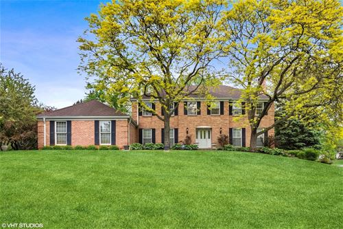 575 Plymouth, Inverness, IL 60067