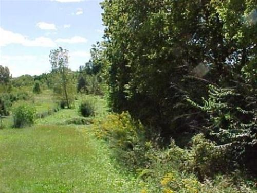 0000 Route 71, Yorkville, IL 60560