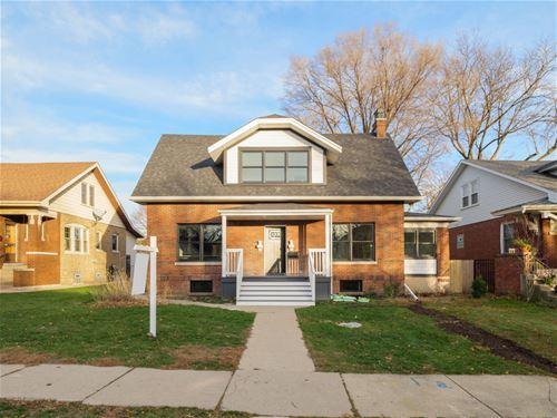 6947 N Oleander, Chicago, IL 60631