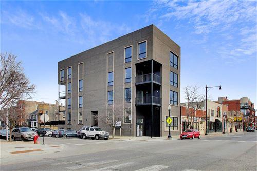 3024 W Irving Park Unit 2, Chicago, IL 60618