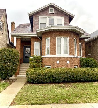 2333 Home, Berwyn, IL 60402