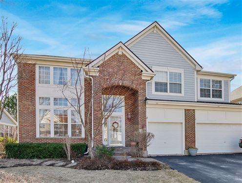 379 Sycamore, Vernon Hills, IL 60061