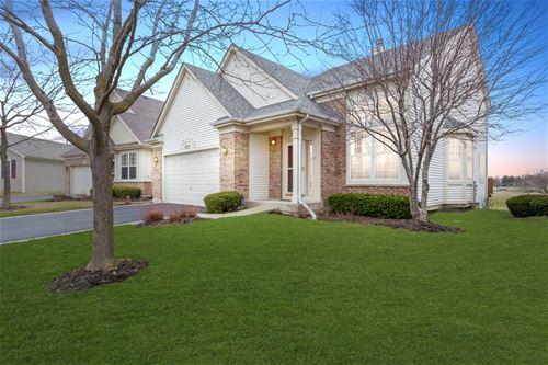 16121 Seneca Lake, Crest Hill, IL 60403