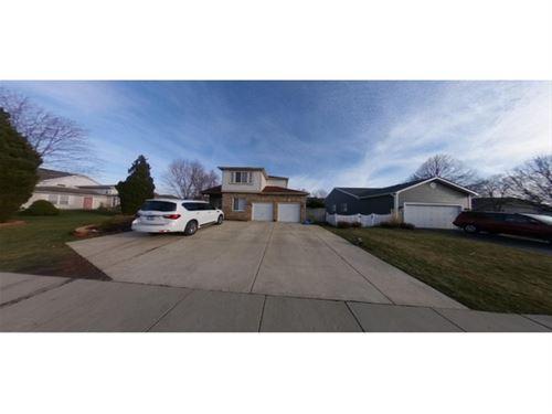 1765 Red Bud, Bolingbrook, IL 60490