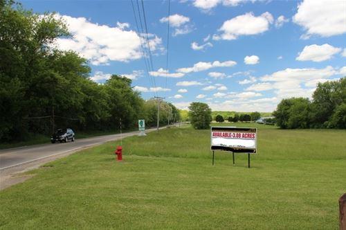 000 Rt 31 At Gentle Breeze, Carpentersville, IL 60110