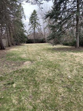 1522 Euclid, Villa Park, IL 60181