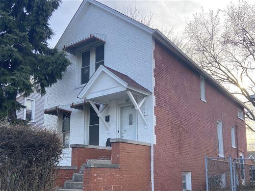 44 East, La Grange, IL 60525