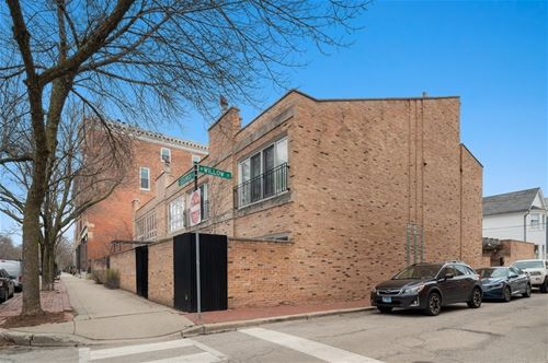 344 W Willow Unit B, Chicago, IL 60614