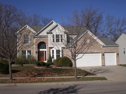 732 Blue Ridge, Streamwood, IL 60107