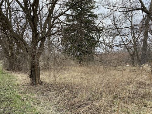 8110 Lemont, Woodridge, IL 60517