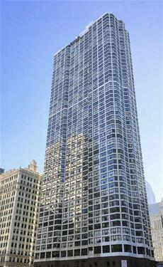 405 N Wabash Unit 4212, Chicago, IL 60611
