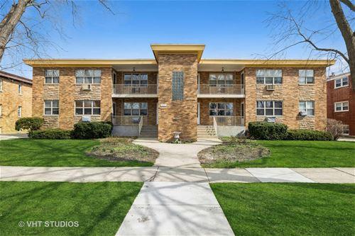 1117 Homestead Unit 5, La Grange Park, IL 60526