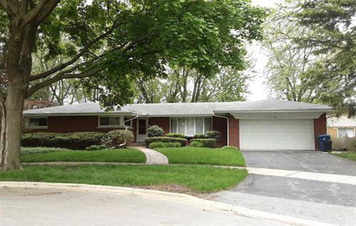 506 Atwood, Elmhurst, IL 60126