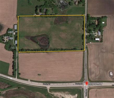 0000 Boyer, Dundee, IL 60118