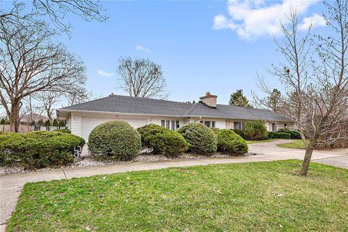 55 Hastings, Highland Park, IL 60035