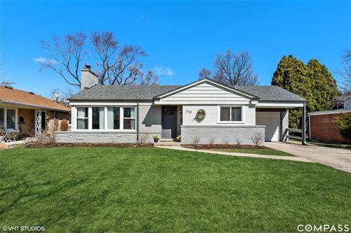 1726 Ferndale, Northbrook, IL 60062