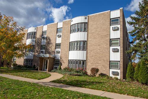 1130 Ontario Unit UA2, Oak Park, IL 60302