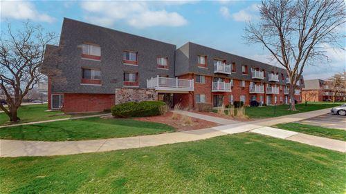 914 Ridge Unit 211, Elk Grove Village, IL 60007