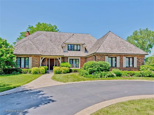 3465 Whirlaway, Northbrook, IL 60062
