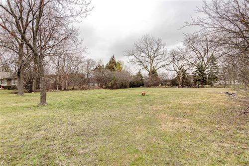 10159 Meadow, Des Plaines, IL 60016
