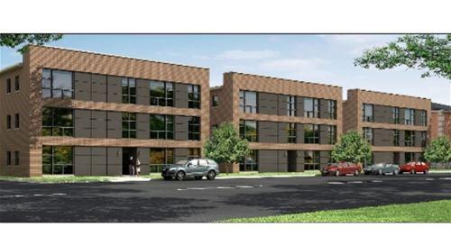 3401 Ridgeland, Berwyn, IL 60402
