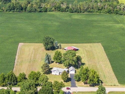 18128 Farrell, Joliet, IL 60432