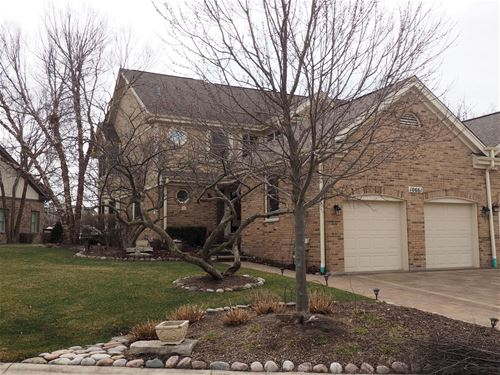10661 Hollow Tree, Orland Park, IL 60462