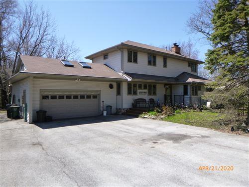1010 S Edgewood, La Grange, IL 60525