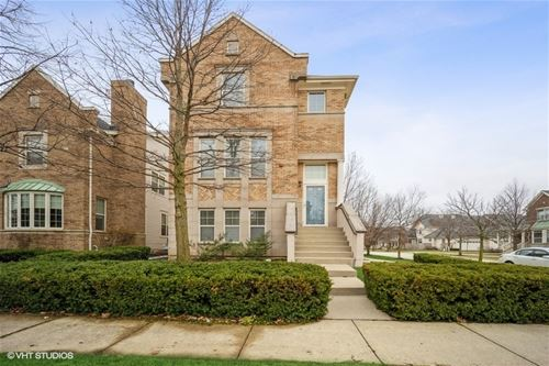 2230 Butterfly, Glenview, IL 60025