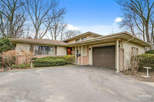 1348 Pinehurst, Glenview, IL 60025