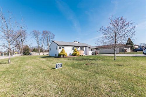 17101 Oleander, Tinley Park, IL 60477