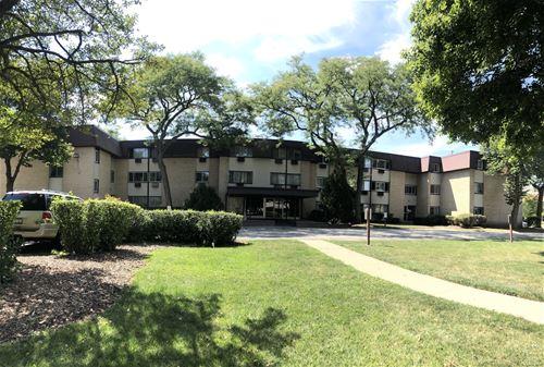 810 E Shady, Arlington Heights, IL 60005