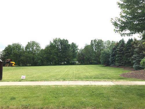25939 W Prairie Hill, Plainfield, IL 60585