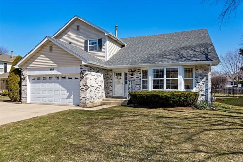 3963 New Haven, Arlington Heights, IL 60004