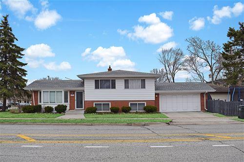 1001 N Clifton, Park Ridge, IL 60068