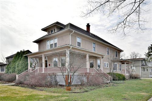 424 W Montrose, Elmhurst, IL 60126