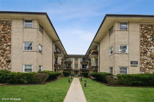 4243 N Kedvale Unit 1E, Chicago, IL 60641