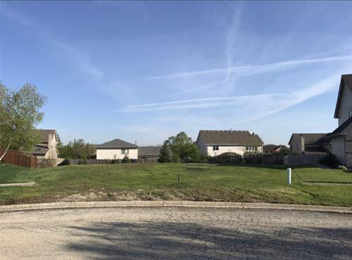 2941 Doxbury, New Lenox, IL 60451
