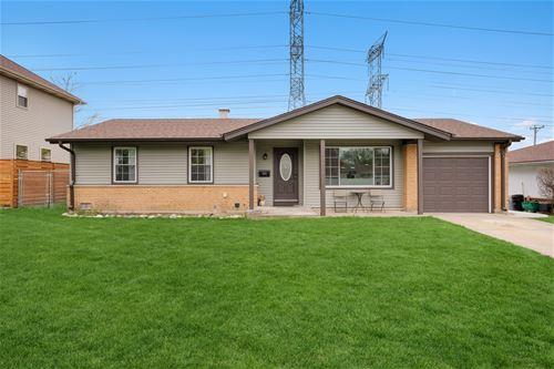 311 Walnut, Elk Grove Village, IL 60007