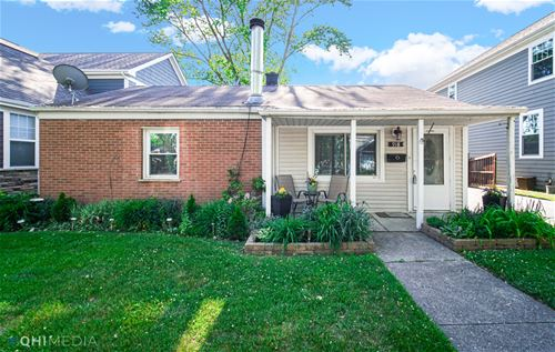 918 N Beverly, Arlington Heights, IL 60004