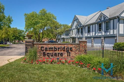 148 W Golf Unit A, Libertyville, IL 60048