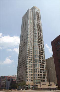 345 N LaSalle Unit 1203, Chicago, IL 60654