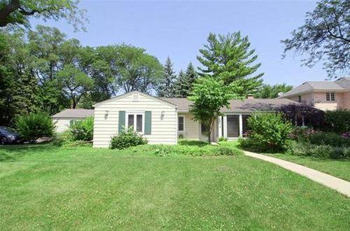 334 Wilmette, Glenview, IL 60025