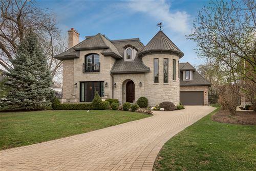 1331 Sherwood, Glenview, IL 60025
