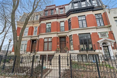 1505 W Jackson, Chicago, IL 60607