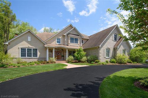 897 Hampstead, Barrington, IL 60010