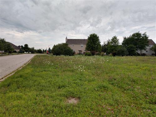 235 Northgate, Sycamore, IL 60178