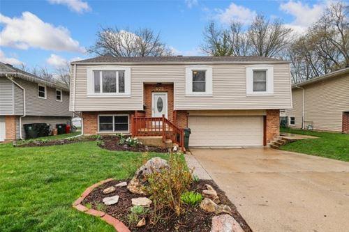 875 Bonniebrook, Mundelein, IL 60060