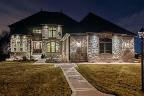 8846 Johnston, Burr Ridge, IL 60527